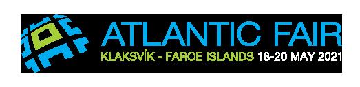 Atlantic Fair